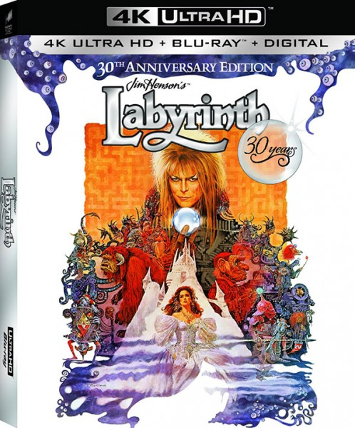 Labyrinth-Ultra-HD-Blu-ray-600px