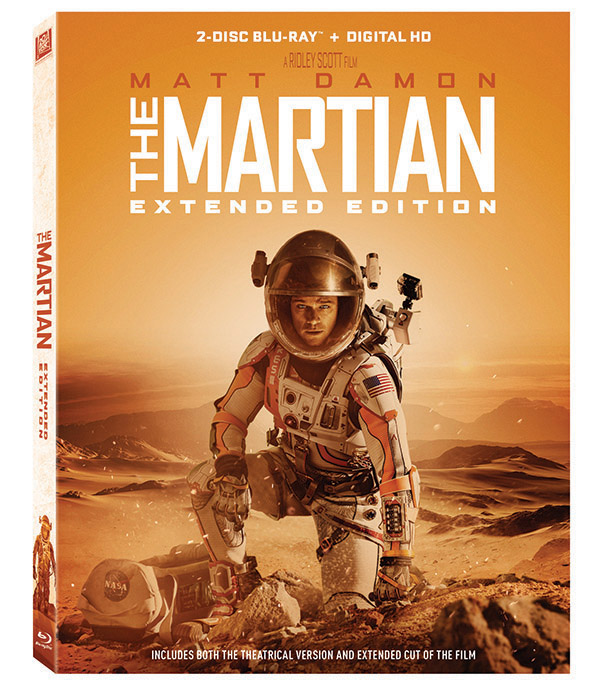 The_Martian_Extended_Cut_Blu_ray_600px_3