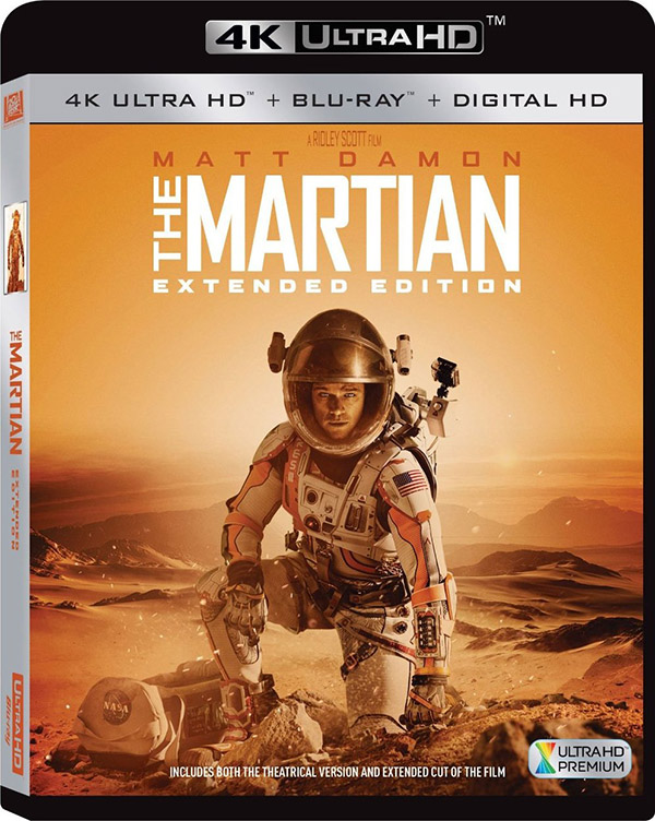 The_Martian_Extended_Cut_Ultra_HD_Blu_ray_600px