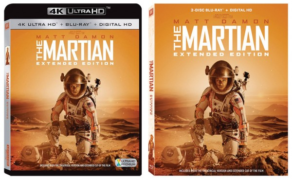 The_Martian_Extended_Edition_Ultra_HD_Blu_ray_2up