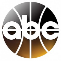 NBA Finals – What ABC Gave Us Instead of Basketball