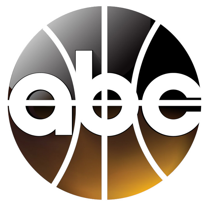 NBA Finals – What ABC Gave Us Instead of Basketball – HD Report