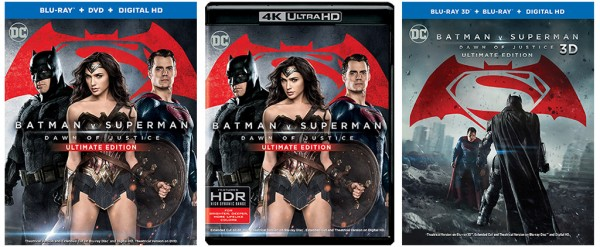 batman-v-superman-dawn-of-justice-blu-ray-ultimate-editions