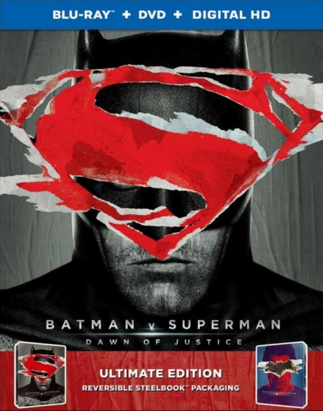 batman-v-superman-dawn-of-justice-ultimate-edition-best-buy-steelbook-batman