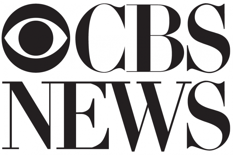 CBS News App Launches for Xbox 360