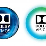 Dolby opens 100th Dolby Cinema location