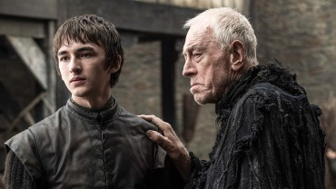 Over 1M Pirated Downloads of 'Game of Thrones' Finale in 8 Hours