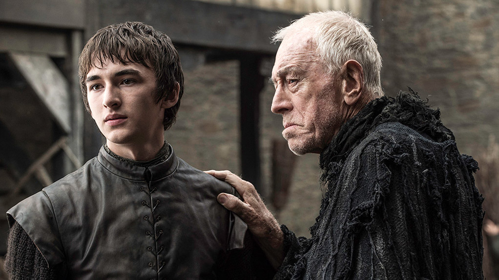 got-episode-52-3-eyed-ravens-1024