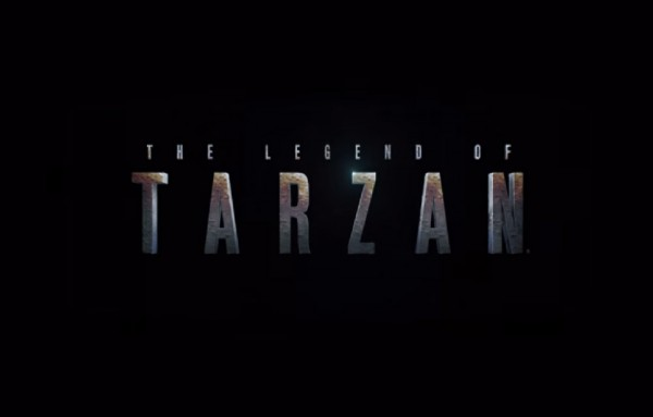 legend-of-tarzan-title