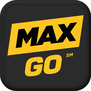 Cinemax's Max Go App Missing From Major Streamers