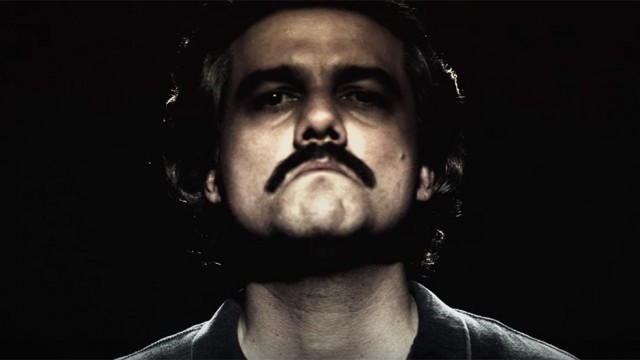 Netflix's Narcos Season 2 Premieres Friday, Sept. 2