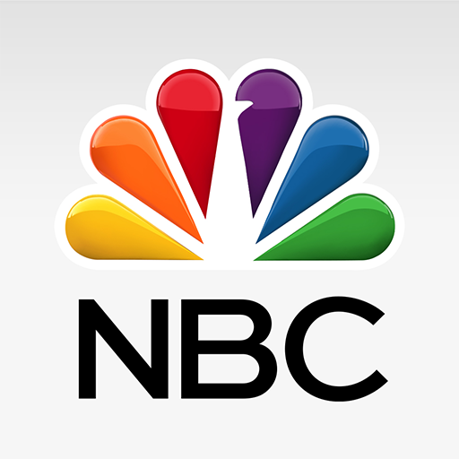 nbc-app-android