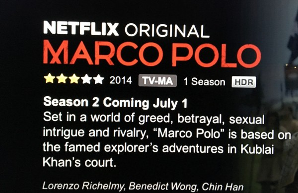 netflix-hdr-marco-polo