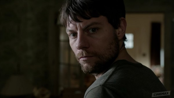 outcast-cinemax-screen1.jpg