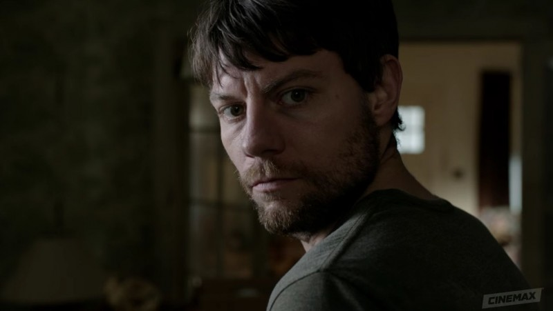 Watch the 1st Episode of 'Outcast' from 'The Walking Dead' creator Robert Kirkman