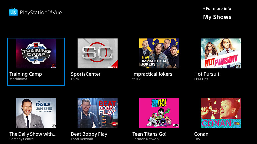 playstation-vue-roku-screen1