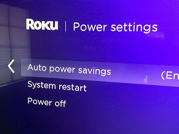 roku-4-power-settings