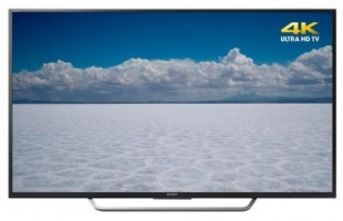 How To Get A Sony 4k Ultra HD TV with HDR for $799