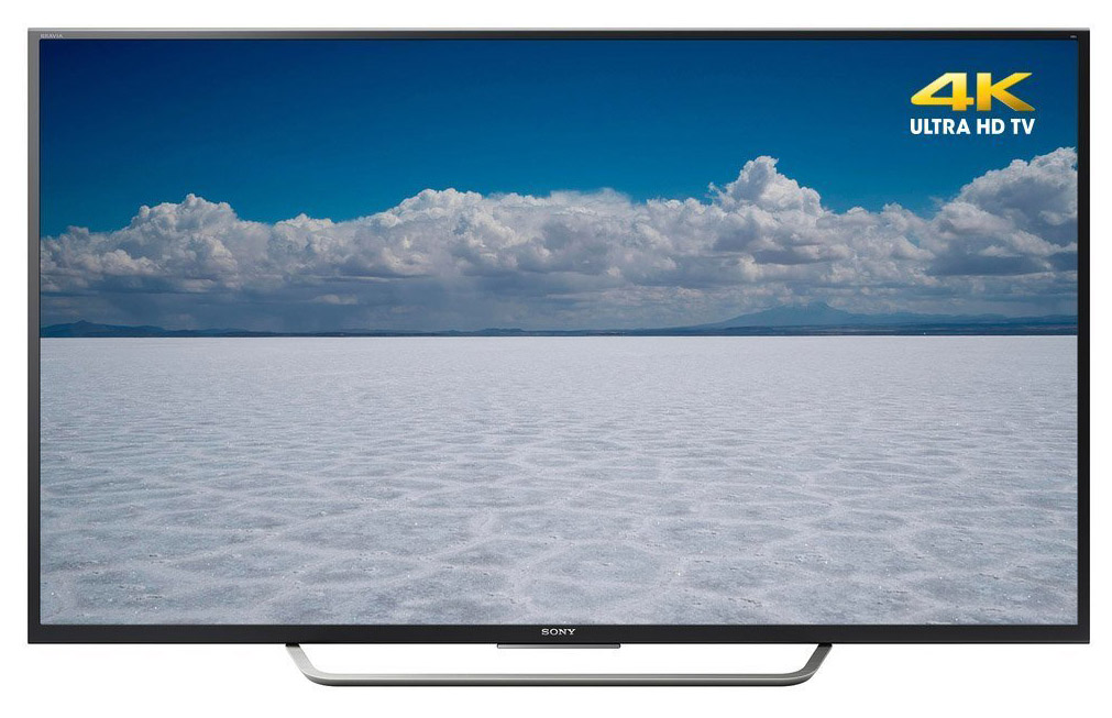 How To Get A Sony 4k Ultra Hd Tv With Hdr For 799 Hd Report