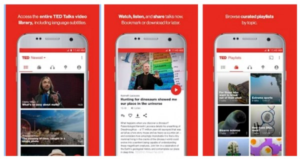 ted-android-screens