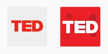TED App Overhauled for Android, Adds TED Radio Hour Podcast