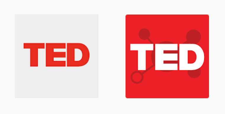 ted-logo-2up