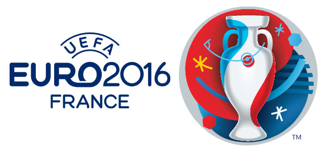 UEFA Euro 2016 Quarter-Finals Schedule & Streaming Info