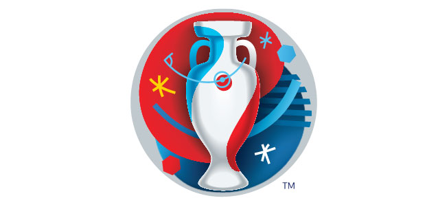 UEFA Euro 2016 Finals Scheduled For Sunday On ESPN