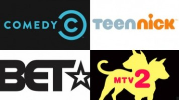 12 New Channels Launch On Sling TV