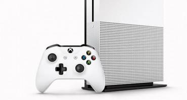 Breaking Down Microsoft & Sony's Next Consoles