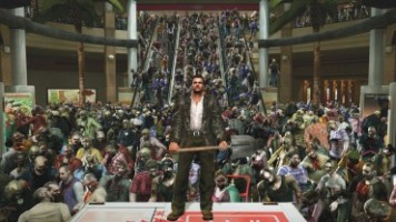 Dead Rising Remakes Confirmed For PS4, Xbox One and PC