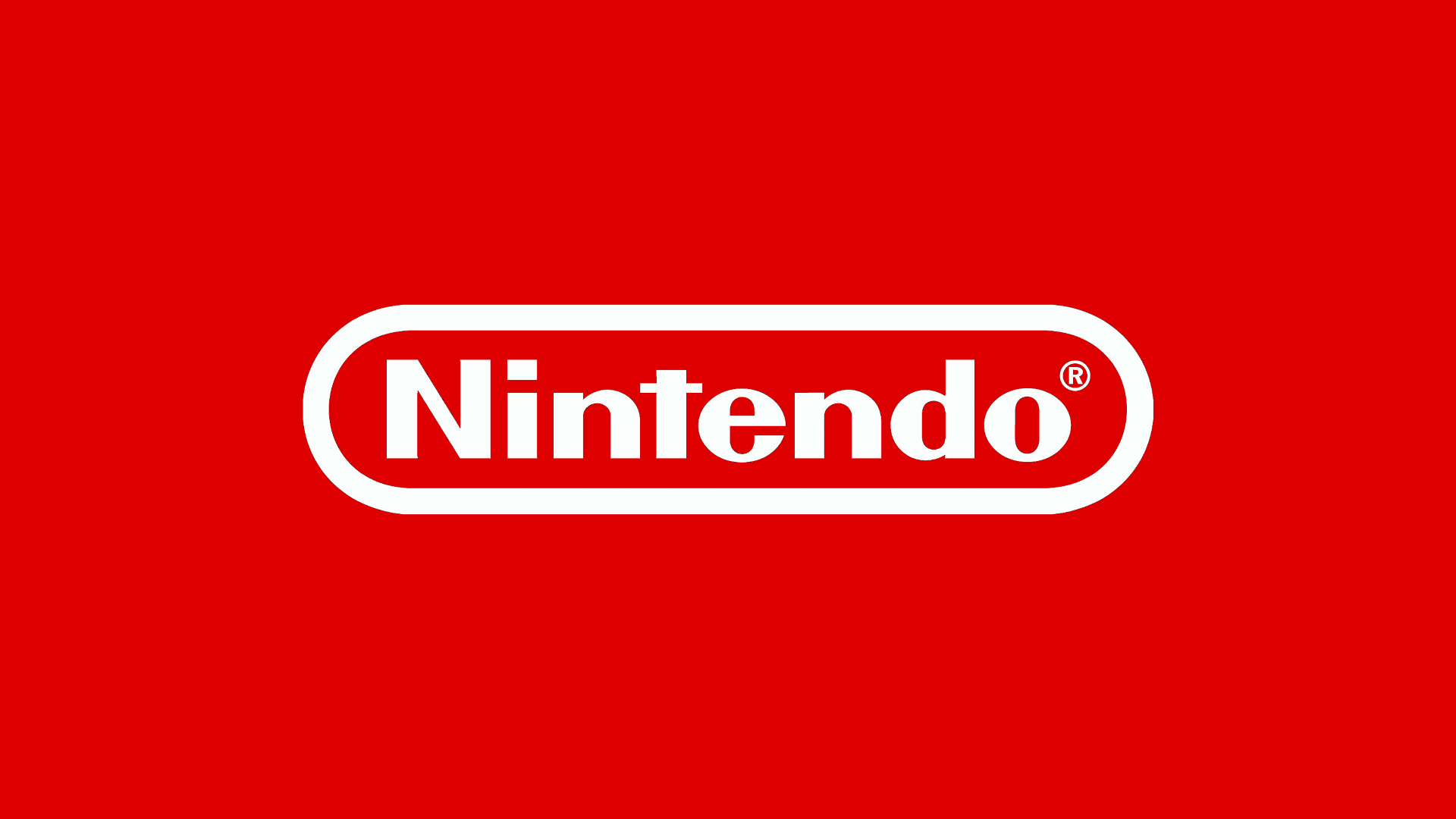 Leaks Reveal First Details About The Nintendo NX
