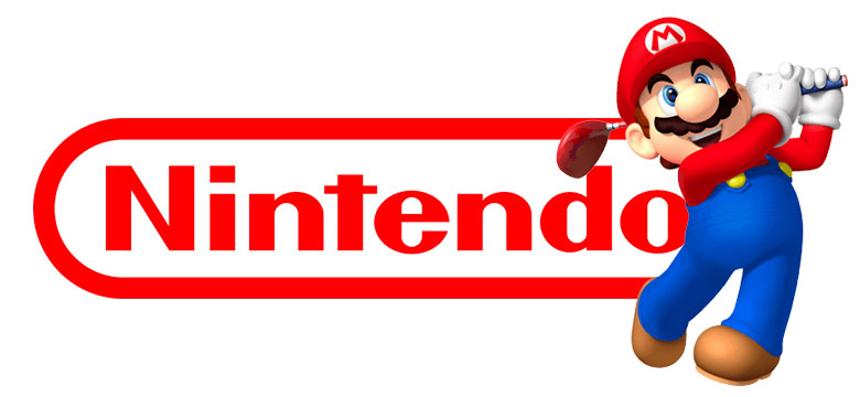 Nintendo Files Patent For New Handheld Devices