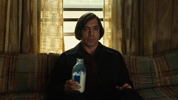 No Country for Old Men Still1