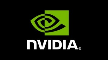 Nvidia Settles Graphics Card Lawsuit and Will Owe Money to Some Customers