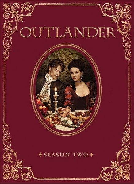 Outlander-Season-2-Collector's-Edition-Blu-ray-720px