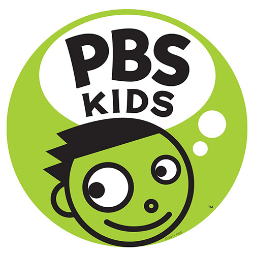 PBS Kids Now Streaming Exclusively On Amazon Prime Video