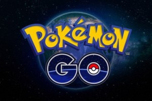 Pokémon GO Popularity Forces Developers To Halt Release In More Markets