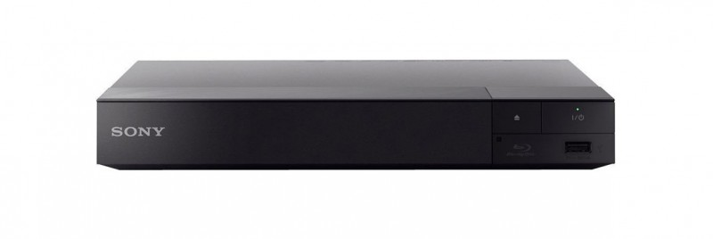 3 Deals On Sony 3D Blu-ray 4k Upscaling Players