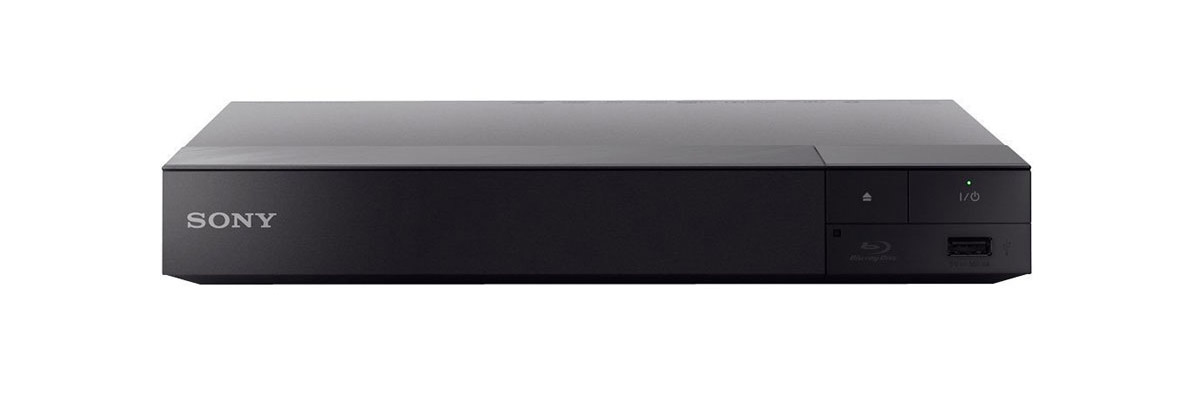 Sony-BDPS6500-3D-4K-Upscaling-Blu-ray-Player