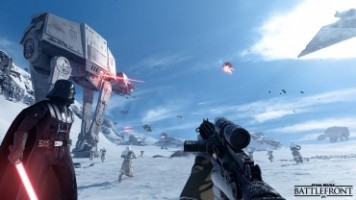 Everything We Know About EA's Upcoming Star Wars Titles