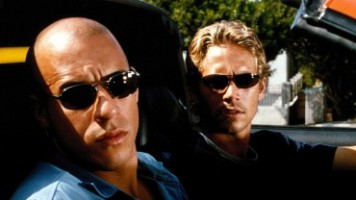 New On Netflix In August: Fast & Furious, Star Trek: Nemesis, and More