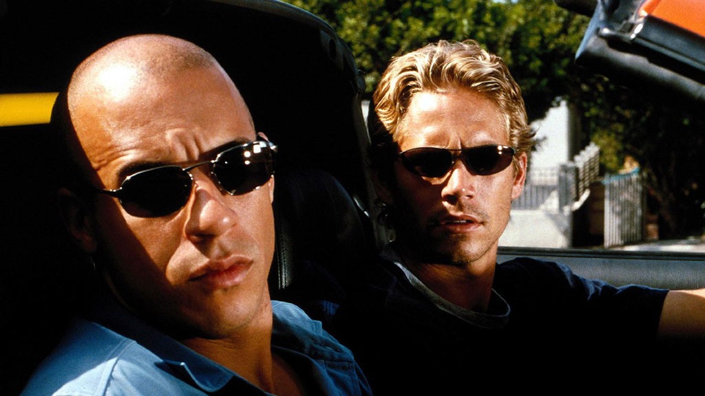 The-Fast-and-the-Furious-Universal-Pictures-1024px