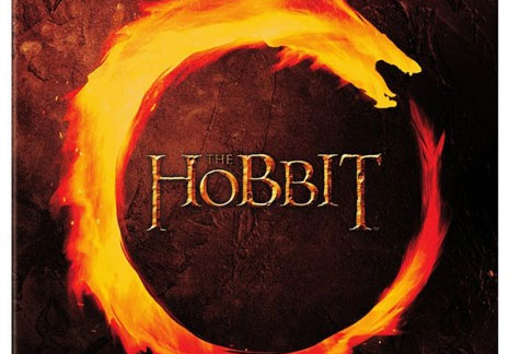 'The Hobbit: Motion Picture Trilogy' 9-Disc Blu-ray/Digital Just $34.99