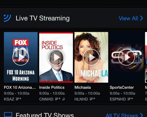 directv-live-streaming-tv-button