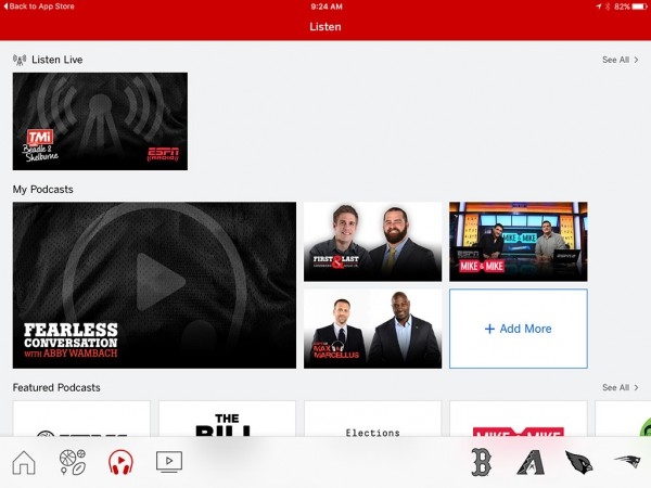 espn-app-radio-screen1