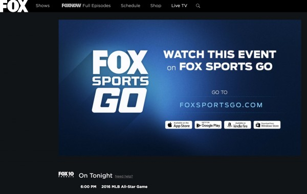 fox-live-not-streaming-screen