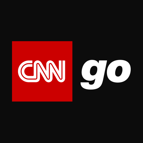 CNNGo App Launches For Amazon Fire TV Platform