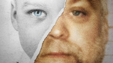 Netflix Announces 'Making Of A Murderer' Season 2
