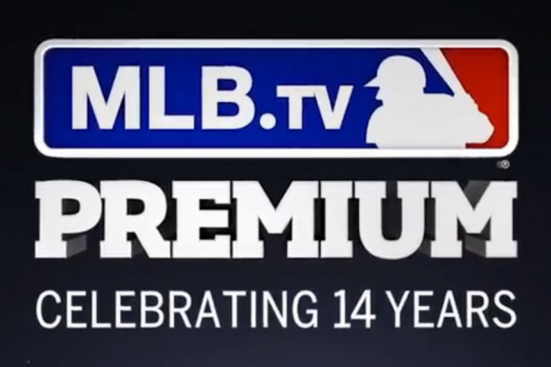 DIRECTV & DISH Customers Get MLB Extra Innings Preview
